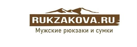 RUKZAKOVA